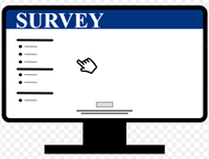 Keith Middle-High KMHS School Technology Access Survey Spring 2020