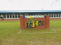 Keith Middle-High School