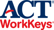 ACT WORK-KEYS