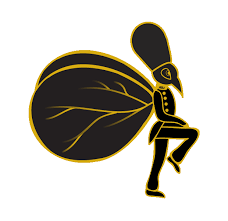ALABAMA STATE MARCHING HORNETS