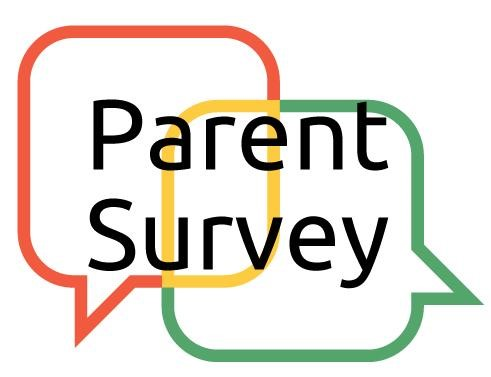 Parent Survey - Brantley Elementary School