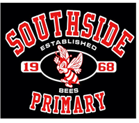Southside Primary School