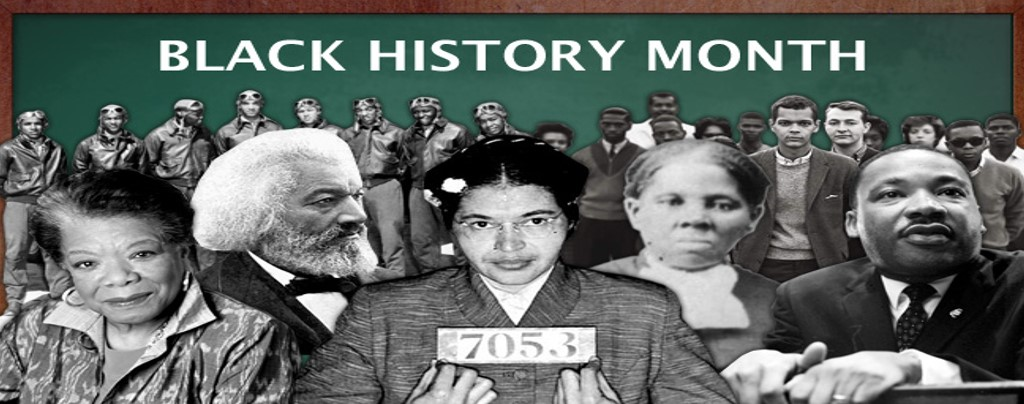 "<a href=""http://www.dallask12.org/News/92#sthash.ZbBHfKf4.dpbs"" style=""color: #FFFFFF"" >Black History Month Resources</a>"