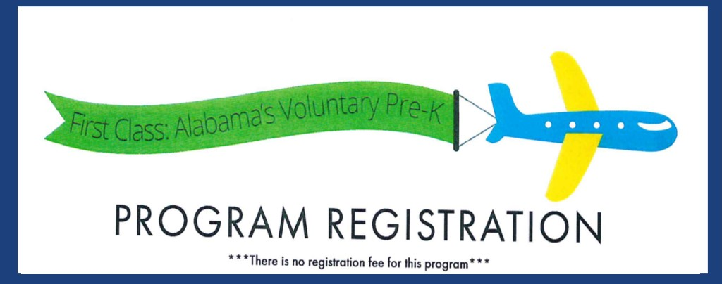 "<a href=""http://www.dallask12.org/news/pre-k"" style=""color: #FFFFFF"">Pre-K Registration</a>"