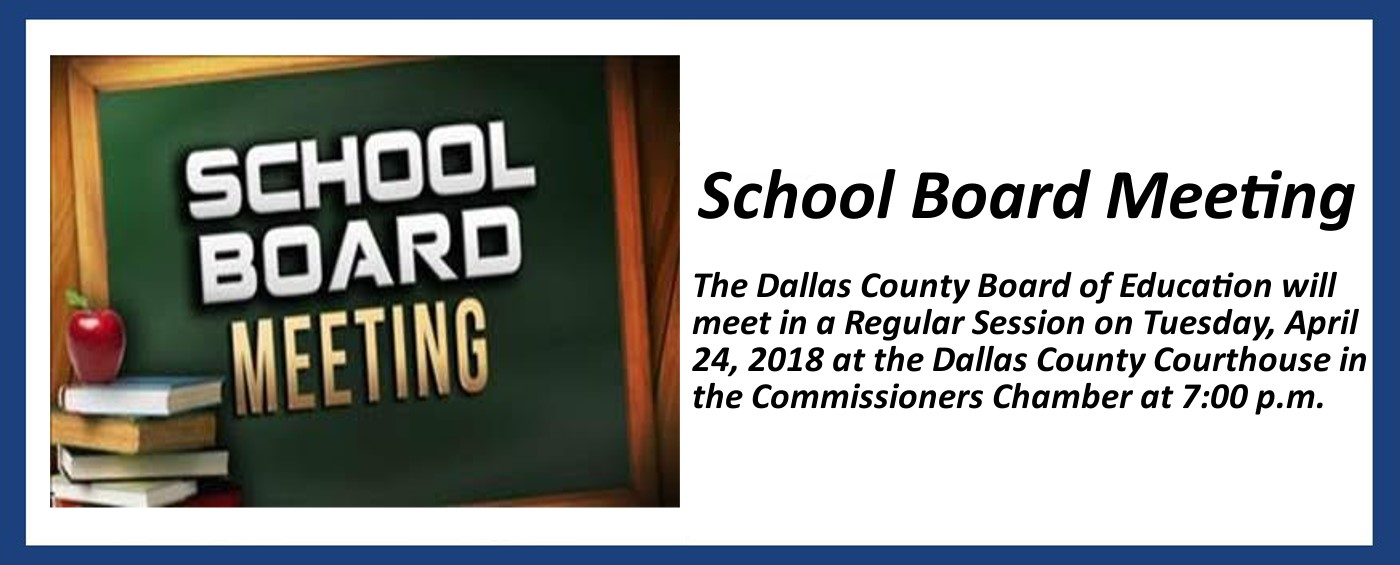 Board Meeting Announcement. Click Read more for more details.